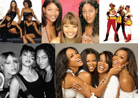 sisterhood-girl-groups