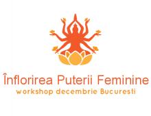 workshop-buc